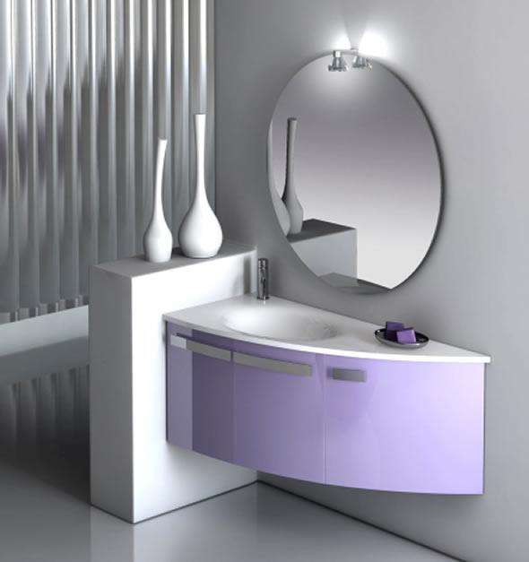 Bathroom Mirror Design Ideas HOUSE IM