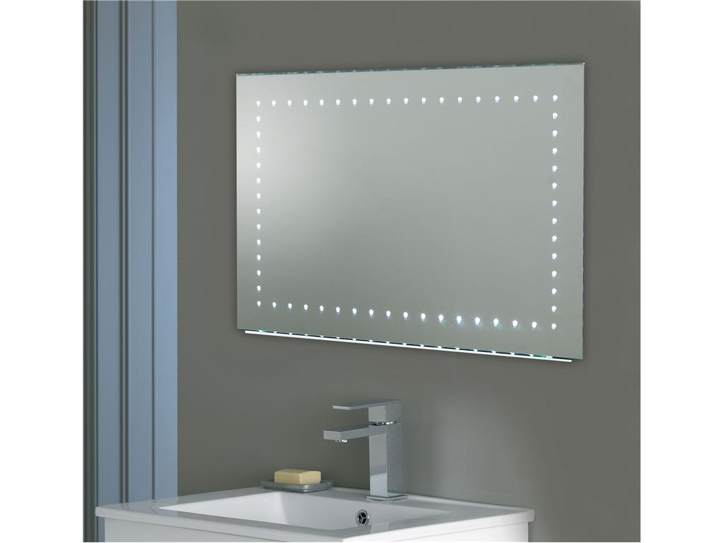 Bathroom mirror design house i 39 m for Bathroom mirror ideas