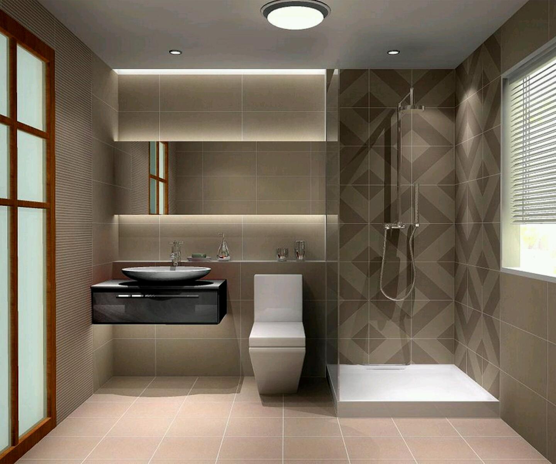 brilliant modern bathroom ideas 2016 intended decorating