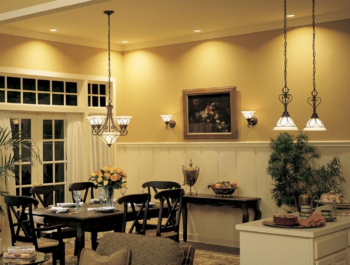 Home Design Lighting Ideas House I M