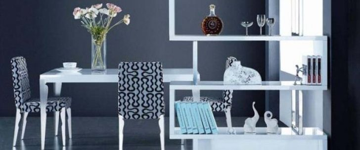 Permalink to Entice Up Your Home With The Best Home Decor Accessories