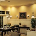 Home Design lighting ideas