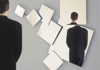 Mirror Modern Designs