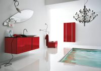 Modern Bathroom Design Ideas 2016