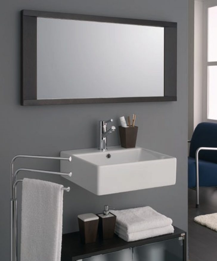 Permalink to Creative and Original Mirror Modern Designs