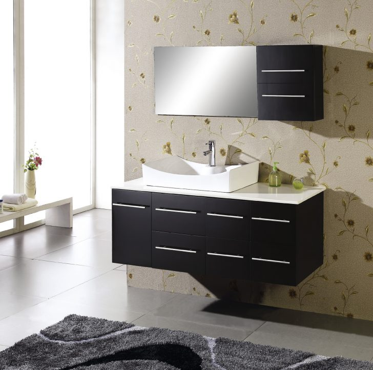 Permalink to Decorating ideas for modern bathrooms