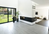 Modern Home Design by AI-Studio in Magdeburg 3