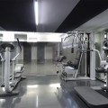 odern Home Gym Design